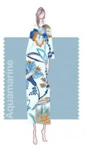 aquamarine-di-banjan