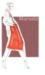 marsala-di-daniel-silverstain