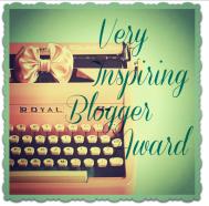Very inspiring blog