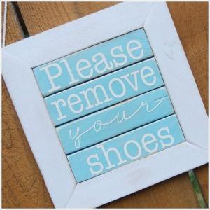 togliere-scarpe